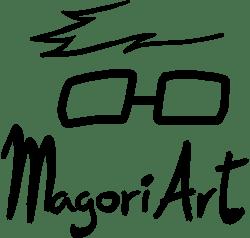Magori Art